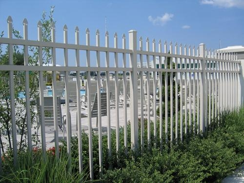 Pool Compliant Fencing (3)