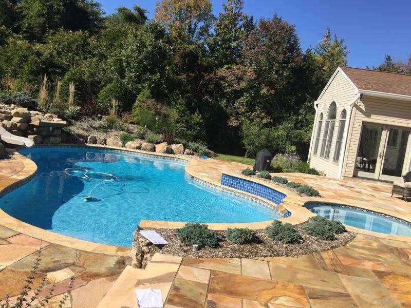 dreamy-backyard-perfect-sight