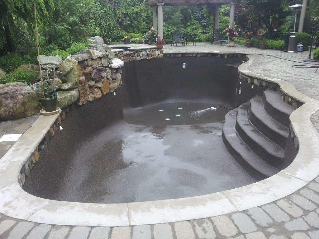 inground-pool-renovation