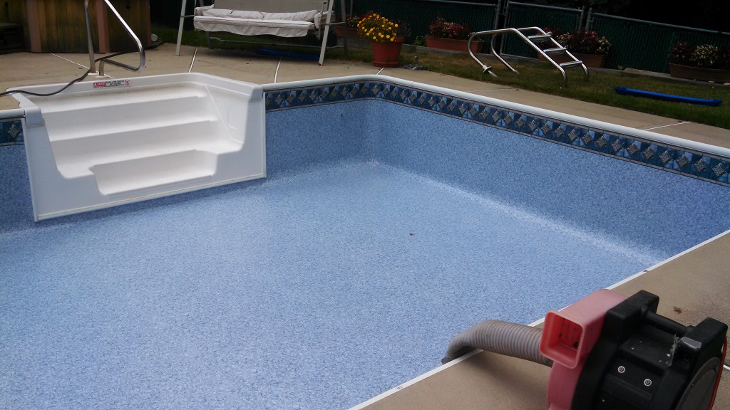 liner-pool-and-renovation-2