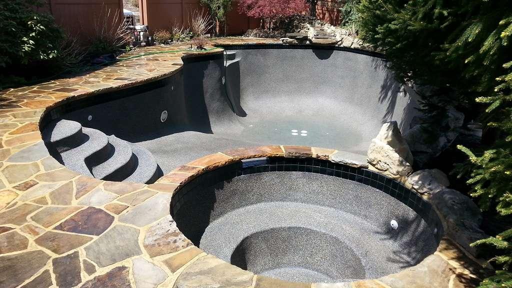 pool-renovation (2)