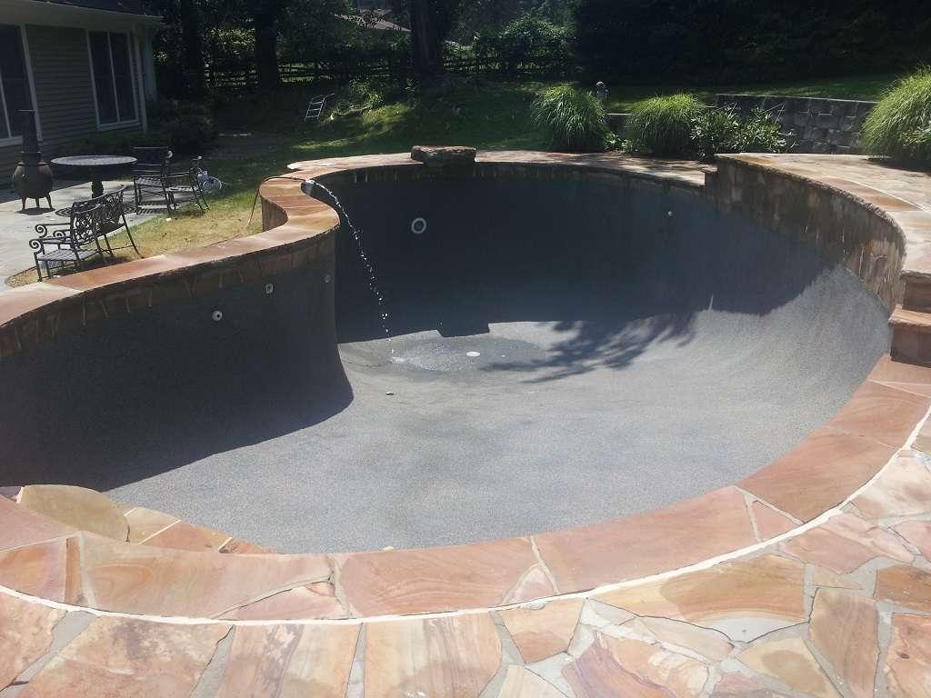 pool-under-renovation (2)