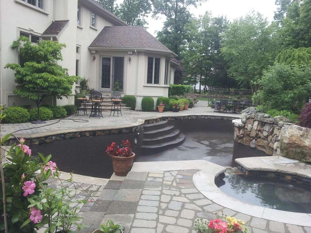 pool-under-renovation-6