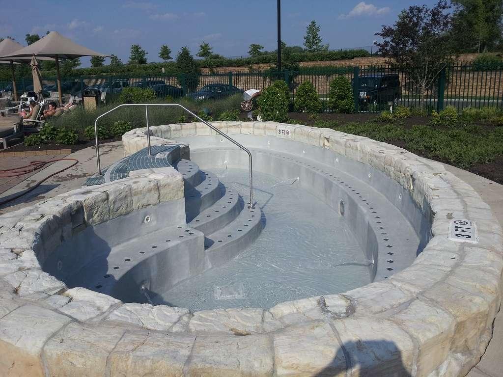 pool-under-renovation-8