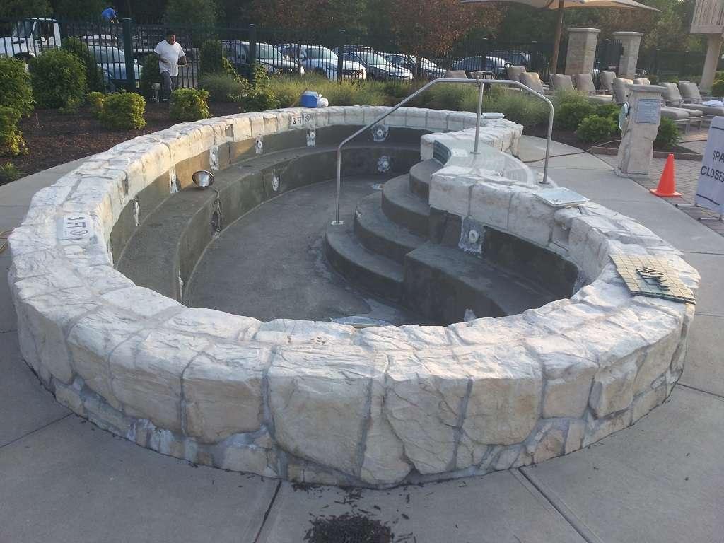 pool-under-renovation