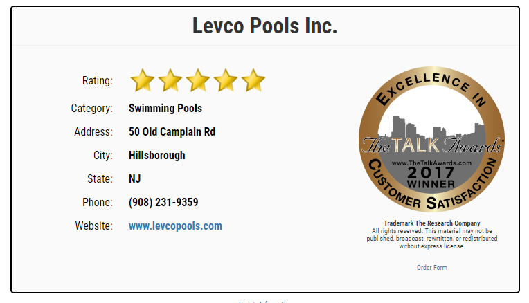 levco-pools-talk-award-2017