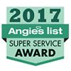 2017-Angie's-super-service-award-badge