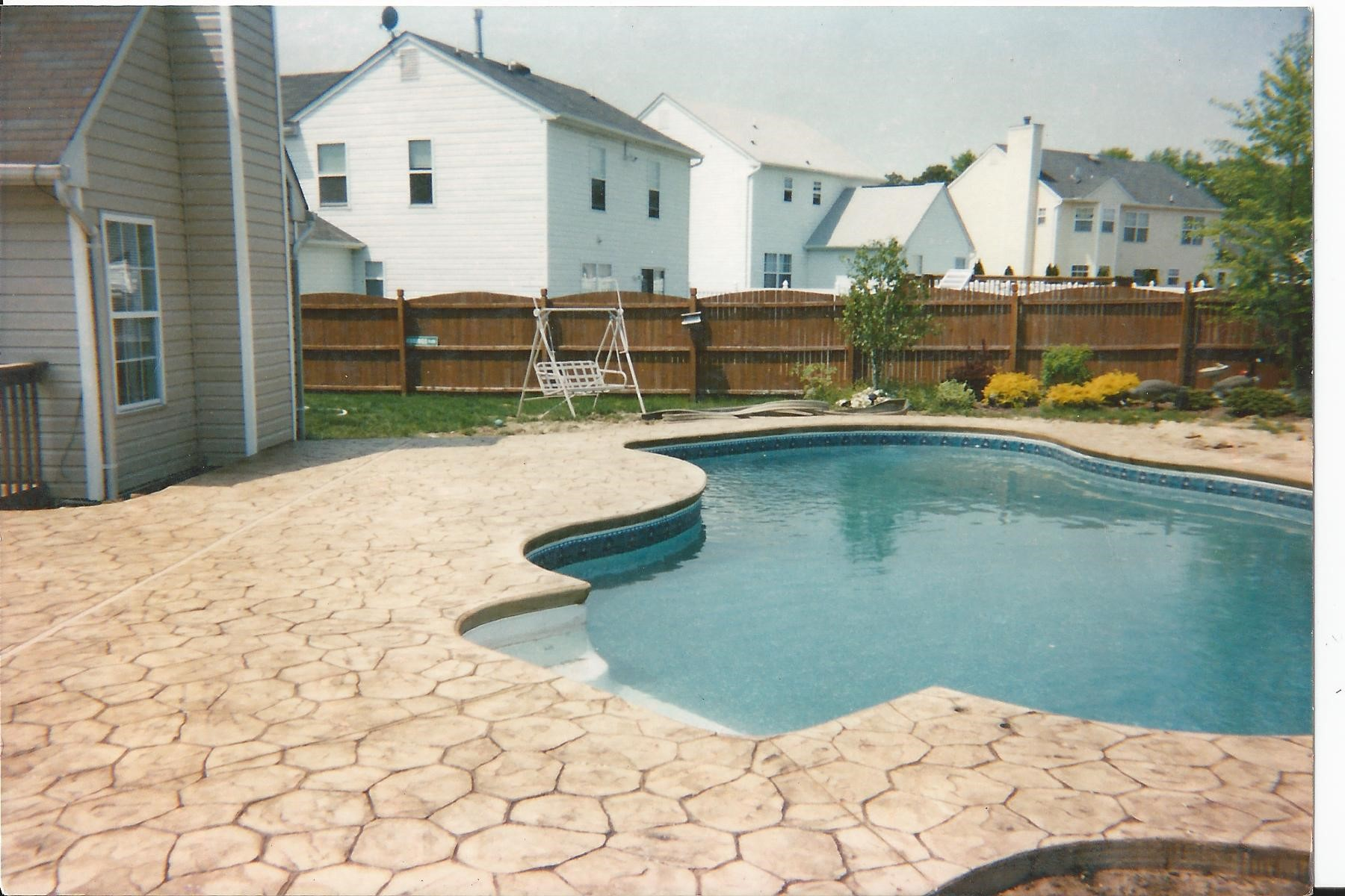 Levco-Pools-Decking (6)