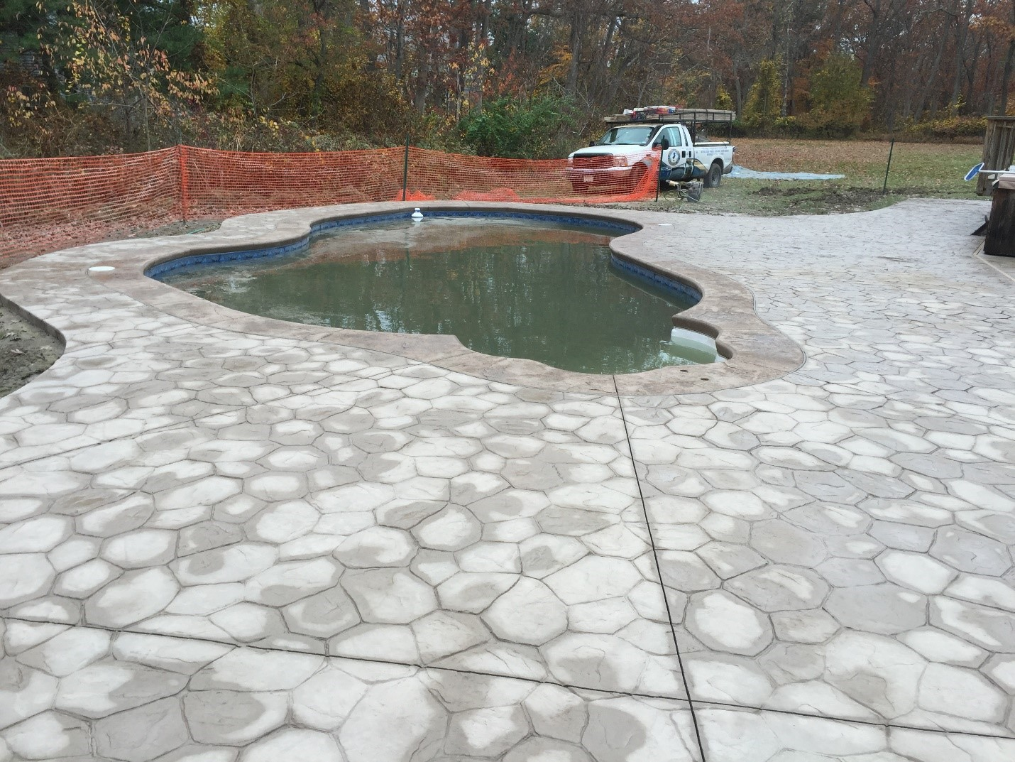 Levco-Pools-Decking (7)