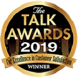 levco-pools-talk-awards-2019