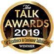 levco-pools-talk-awards-2019