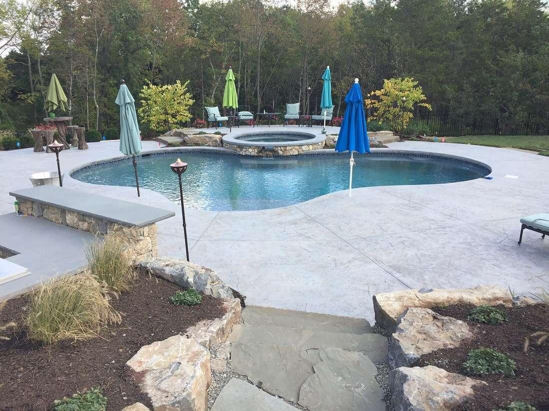 levco-pools-concrete-pools-examaples (2)-min