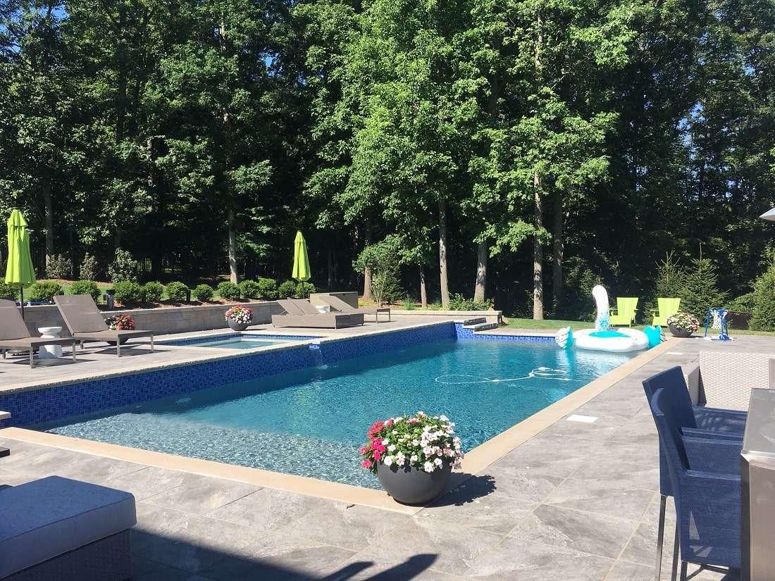 levco-pools-concrete-pools-examaples (3)-min