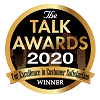 Levco-Pools-TALK-2020-Emblem